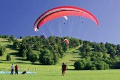 paragliding-1.jpg