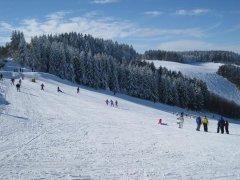 winter-alg-3.jpg