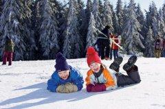 winter-alg-5.jpg
