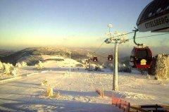winter-alg-6.jpg