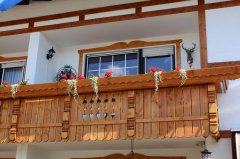 app-2_balkon.jpg