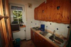 keuken-w3.jpg
