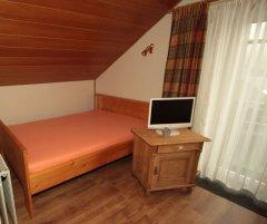 slaapkamer-2-app4.jpg