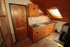 keuken-w5.jpg