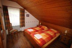 slaapkamer-1app-5.jpg