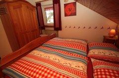 app-6_slaapkamer-2.jpg