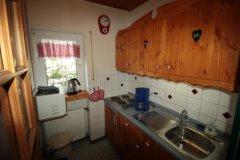 keuken-w6.jpg